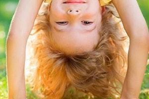 KIDS HERBSTAKTION – Kinder bis 8 Jahre frei!